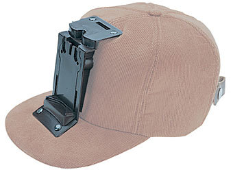 Bracket for Nite Lite® Soft Cap