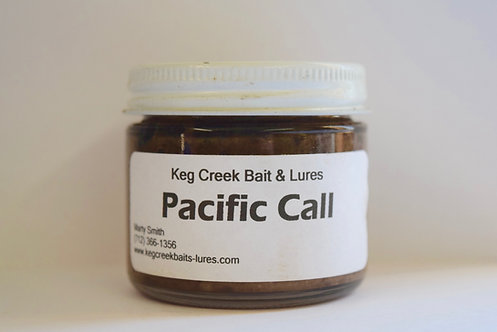 Pacific Call
