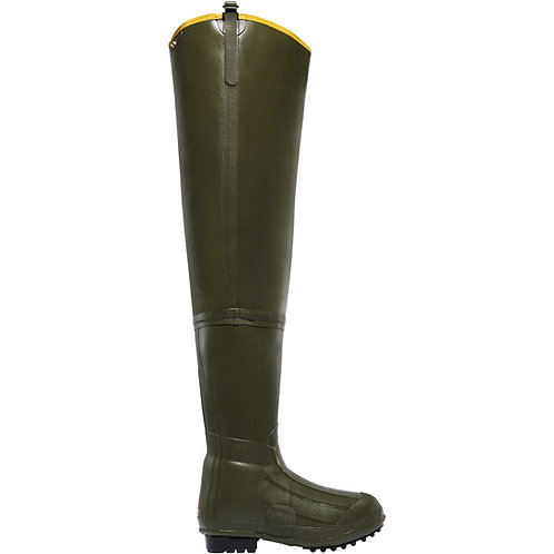 LaCrosse® Big Chief Hip Wader (Insulated)