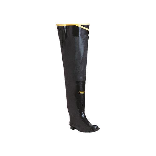 LaCrosse® Premium Hip