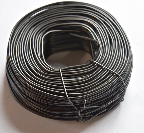 Snare Support Wire Rolls 3.5LB