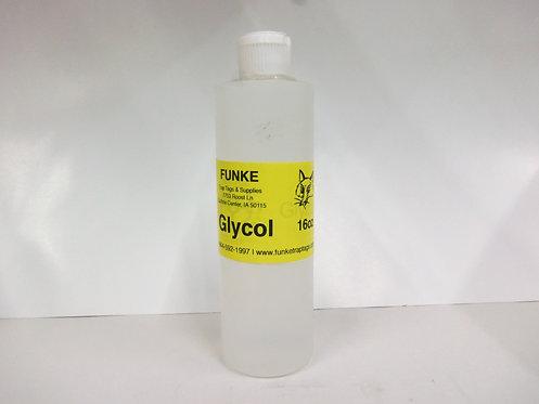 Propylene Glycol (Liquid Anti Freeze)