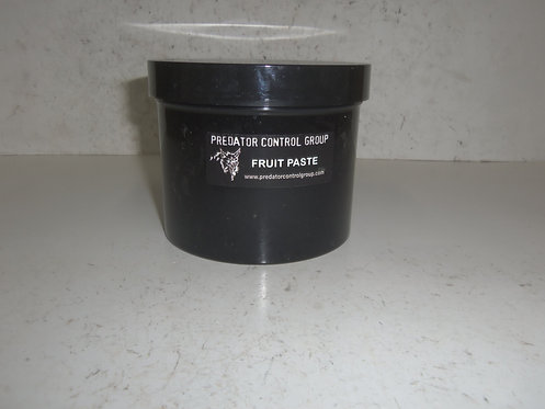 PCG Fruit Paste