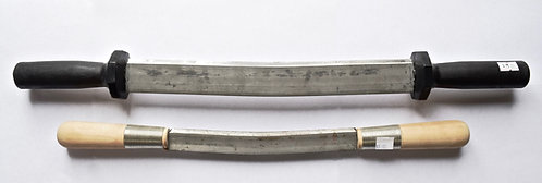 Pro Standard Fleshing Knife