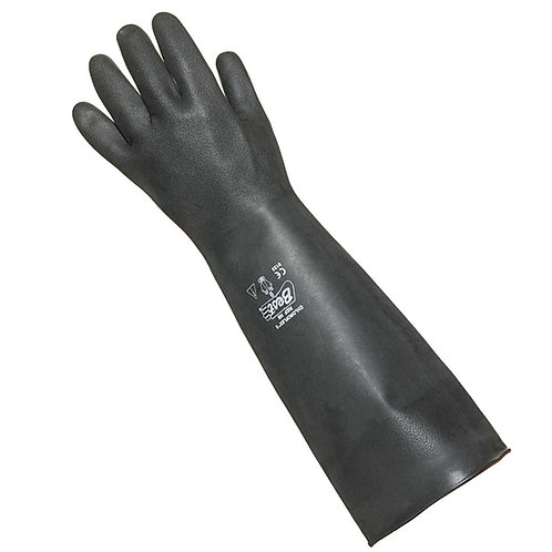 Best® Neoprene Gloves