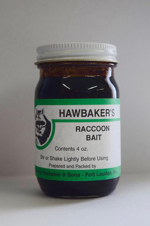 Raccoon Bait