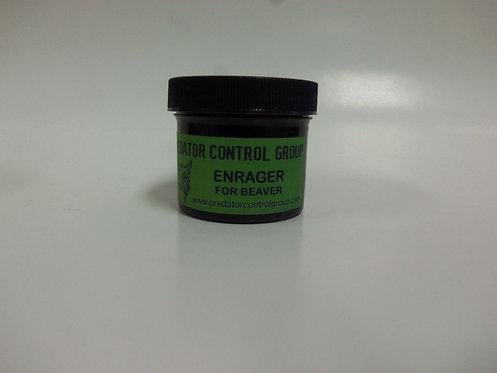 PCG Enrager