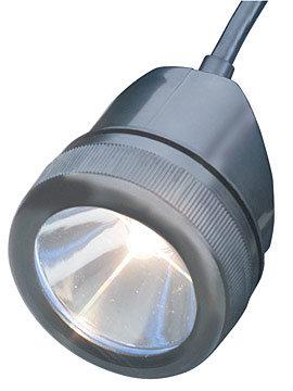 Nite Lite® Adjustable Beam Headlamp - THE HEAD