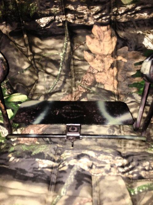Expand-A-Pan 330 Bodygrip Pan