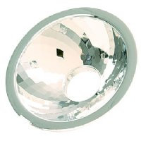 Nite Lite® Diamond-Cut Reflector
