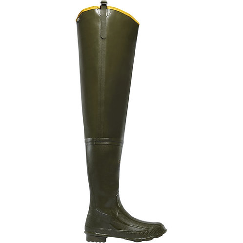 LaCrosse® Big Chief Hip Wader (Uninsulated)