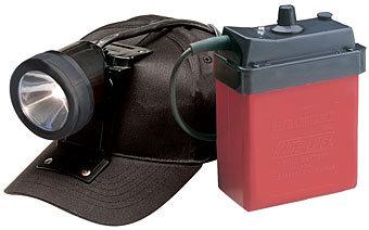 Nite Lite® Coon Hunter's Favorite Light Package