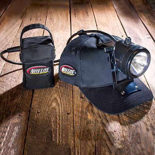 Nite Lite Nite Sport ll (Not LED) Light Package
