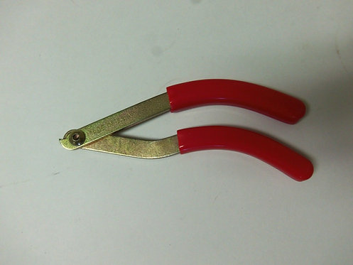 Compact Cable Cutter