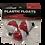 Thumbnail: Rebelfin Plastic Floats