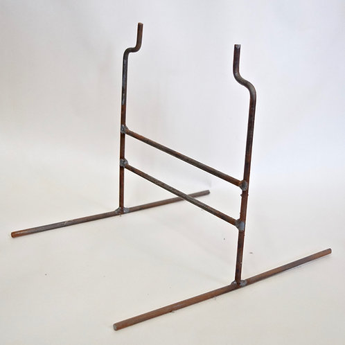 Free-Standing 220 Stands