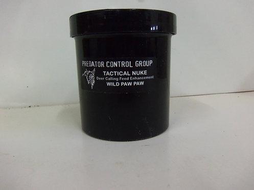 PCG Tactical Nuke Wild Paw Paw