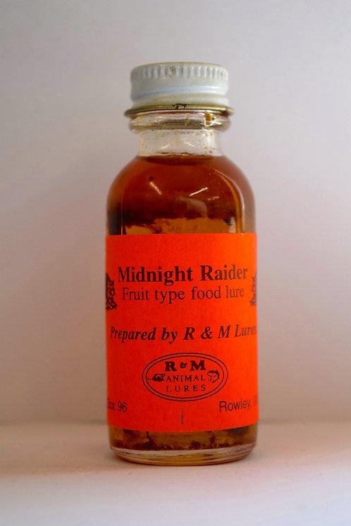 Midnight Raider