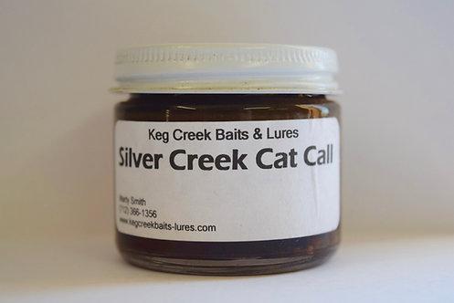 Silver Creek Cat Call