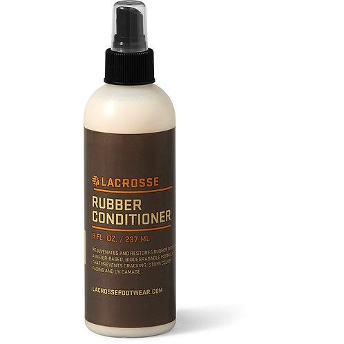 LaCrosse® Rubber Conditioner Spray