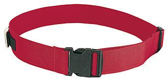 Nite Lite® Kwip-Klip Belt