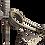 Thumbnail: HAGz Spring Clip XL