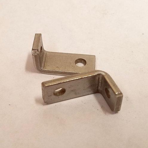 Modified L-Lock
