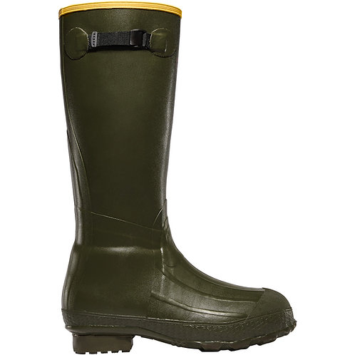 LaCrosse® Burly Classic Work Boot