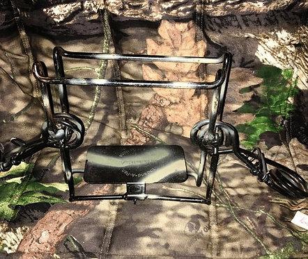 Expand-A-Pan 160 Bodygrip Pan