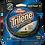 Thumbnail: Berkley Trilene XT Extra Tough Line