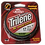Thumbnail: Berkley Trilene XL Smooth Casting Line