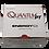 Thumbnail: Quantum Energy S3 PT Baitcasting Reel
