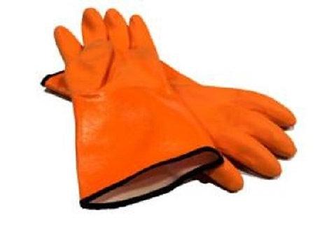 Big Game Gut Gloves