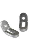 Micro Locks
