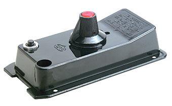 Nite Lite® Flicker Switches