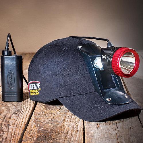 Nite Lite Sport Extreme LED Light Package NLED15