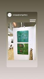 ricksmith-art exhibition.JPG