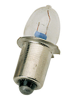 Nite Lite® Replacement Bulbs