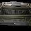 Thumbnail: Roadpro Tool Bag Trapping Bag