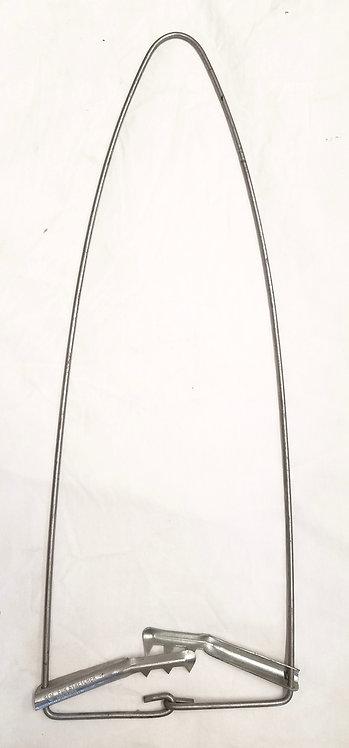 #1 Muskrat Wire Stretchers