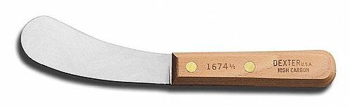Dexter® Beaver Knife