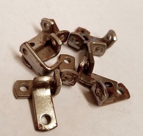 Bullet Locks
