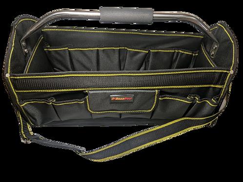 Roadpro Tool Bag Trapping Bag