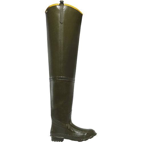 LaCrosse® Marsh Hip Wader