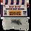 Thumbnail: Magic Bait Big Bite Dough Bait Hooks