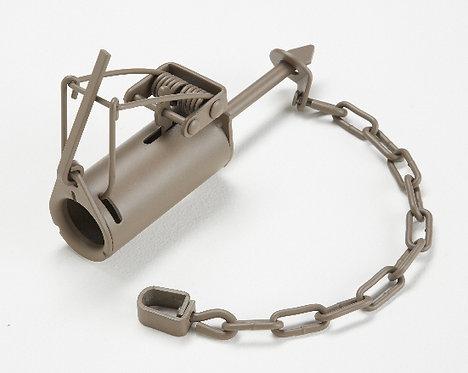 Duke Dog Proof Coon Traps