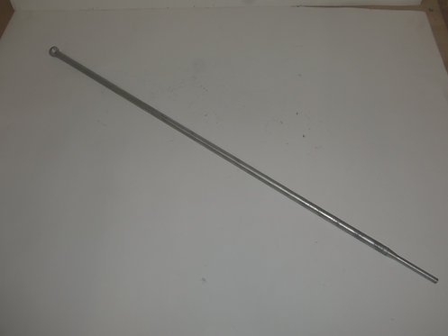 "Duckbill Anchor Driver 24"" Long"