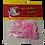 "Thumbnail: Big Bite Baits 2"" Fat Grub 10Pk"