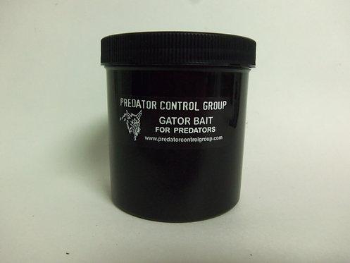 PCG Gator Bait