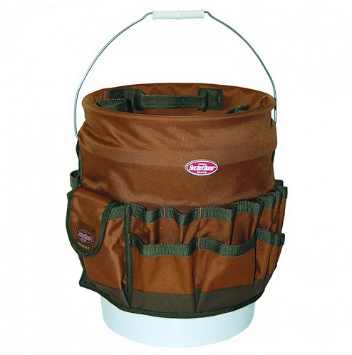 Bucket Boss® Bucketeer BTO